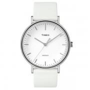 Ceas unisex Timex TW2R26100 Weekender