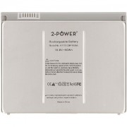 Apple EMC2101 Battery (Silver)