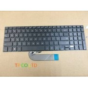 Asus New laptop keyboard for ASUS TP500 TP500L TP500LA TP500LB TP500LN No frame black us keyboard