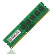 PC Memorijski modul Transcend TS1GLK64W6H 8 GB 1 x 8 GB DDR3-RAM 1600 MHz CL11