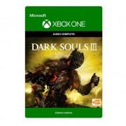 xbox one dark souls iii digital