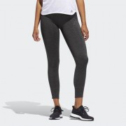Adidas Mallas Response