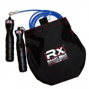KettlebellShop RX Jump Rope BUFF 3.4, Mens Edition