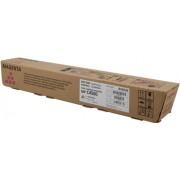 Ricoh Origineel Ricoh toner magenta 842036 884932 / MP C4500