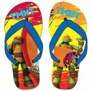Ninja Turtles 3.95