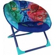 PJ Masks Pyjamashjältarna barnstol
