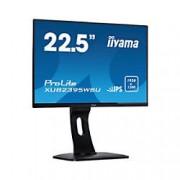 IIYAMA 22.5 inch Monitor IPS LED XUB2395WSU-B1