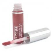 Clinique Full Potential Lips Plump And Shine 03 Glamour Full - Senza Scatola (none)