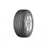 Anvelope Continental Conticrosscontact Uhp 235/55R17 99H Vara