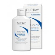DUCRAY (Pierre Fabre It. SpA) Ducray Kelual Ds Shampooing 100ml