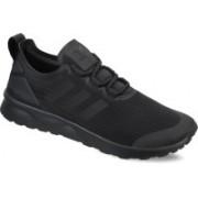 Adidas Originals ZX FLUX ADV VERVE W Sneakers For Women(Black)