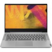 "Лаптоп Lenovo ideapad S540-14IML - 14"" FHD IPS, Intel Core i7-10510U, Mineral Grey"