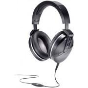 Ultrasone Performance 820 Black