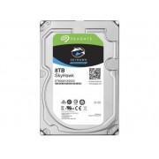 Hard Disk 8 Tera Seagate