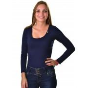 Mayo Chix női body TONDO m2018-2Tondo1018/kek