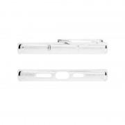 Película Vidro Temperado 5D Híbrida FULL GLUE Xiaomi Mi A2 / Mi 6X