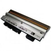 Cap de printare Zebra GK420T / GX420T