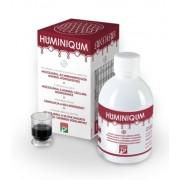 Huminiqum szirup, 250 ml
