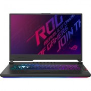 "Геймърски лаптоп ASUS ROG Strix SCAR III G731GW-EV128T - 17.3"" FHD IPS 144Hz, Intel Core i7-9750H"