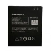 Оригинална батерия за Lenovo A606