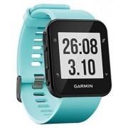 Garmin Forerunner 35 Bluetooth Nero, Blu orologio sportivo