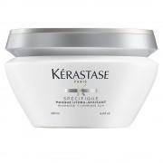 Kerastase SPÉCIFIQUE masque hydra-apaisant 200 ml