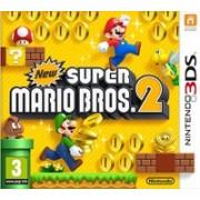 [Nintendo 3DS] New Super Mario Bros 2