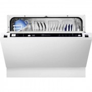 Electrolux ESL2400RO Bianco