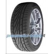 Toyo Proxes TR1 ( 195/45 R14 77V )