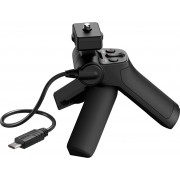 Sony »VCT-SGR1« Handstativ