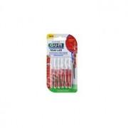 Sunstar Italiana Srl Gum Trav-Ler 0,8 Scovolino Promo 4 + 2 Pezzi