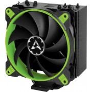 Hladnjak za CPU, Arctic Cooling Freezer 33 eSports ONE, s. 1155/1156/1150/1151/2011-3/2066/AM4, zeleni