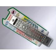 Дистанционно управление RC Philips RM-D727
