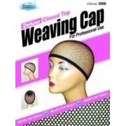 Dream World Dream Top Weaving Cap