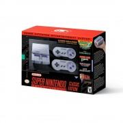 Nintendo Consola Mini Super Nintendo Classic Edition