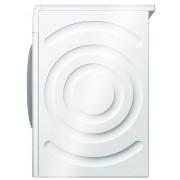 Bosch Serie 8 Wtw855r9it Libera Installazione Carica Frontale 9kg A++