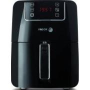 Friteuza Fagor AF-600EC 1300W 2.2L Termostat reglabil Timer Negru