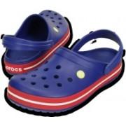 Crocs Women 11016-4BF Clogs