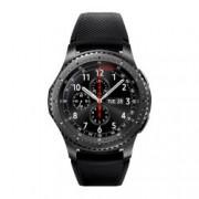 Smartwatch Gear S3 Frontier Black