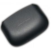 Заден капак за HTC Desire S Черен