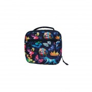 Lonchera Jansport Lunch Break JS0A2WJX3B5 JANSPORT