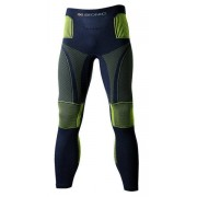 X-Bionic Energy Accumulator EVO Pant Long