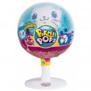 Pikmi Pops S3 pachet surpriza cu 1 personaj plus king size