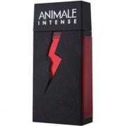 Animale Intense for Men eau de toilette para hombre 200 ml