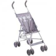 Детска количка Flash - Grey Friends, Lorelli, 074050