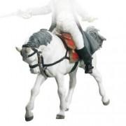 Figurina Papo - Calul lui Napoleon