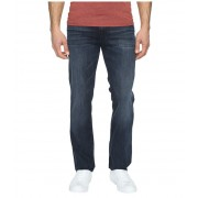 7 For All Mankind FoolProof Denim Slimmy in Alpha Alpha