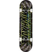 Tony Hawk Skateboard Complet Tony Hawk 360 Series (Mutation)