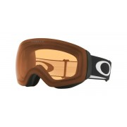 Oakley Goggles Skibrillen Oakley OO7064 FLIGHT DECK XM 706484