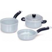 Bucatarie copii Klein Pot and Pan Set